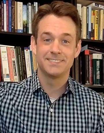 Tobias Flattery